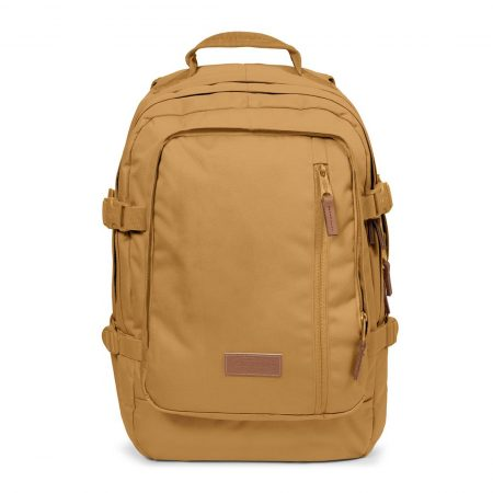 Eastpak Volker Backpack Mustard