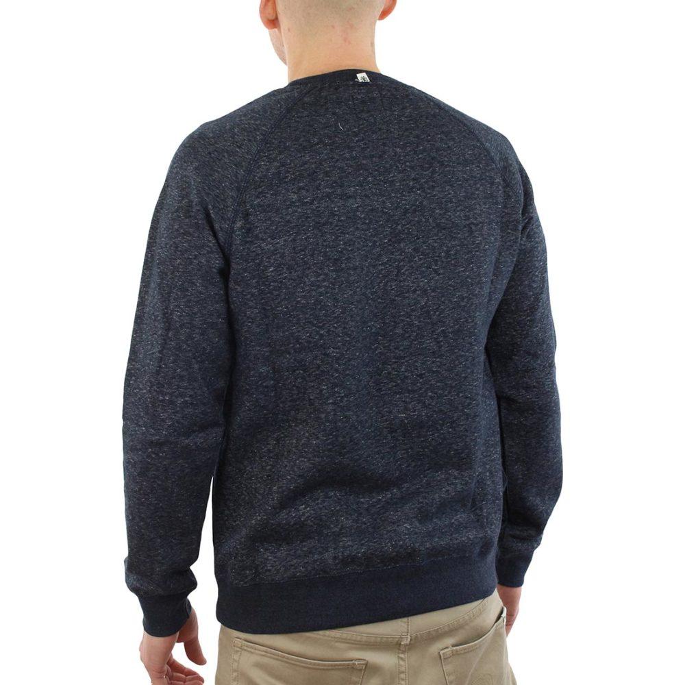 Element Meridian Crew Sweater
