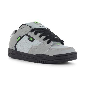 Globe Scribe Shoes Grey