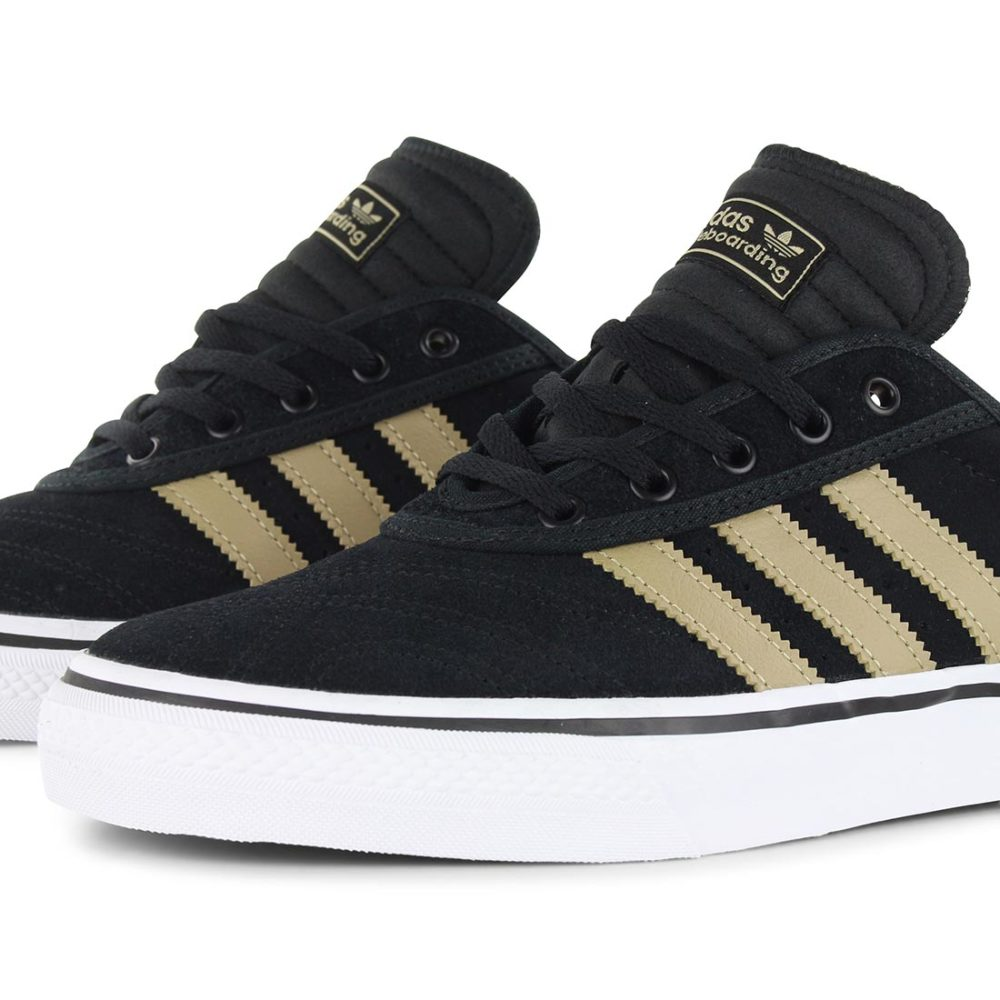 Adidas-Adi-Ease-Premiere-Shoes-Black-Raw-Gold White-03