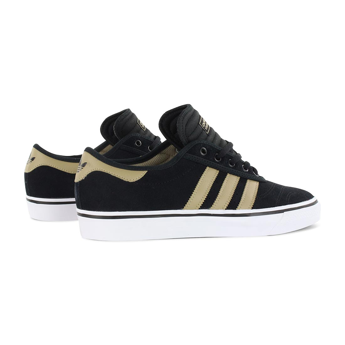 caa2cbb47d79 ... White  Adidas-Adi-Ease-Premiere-Shoes-Black-Raw-Gold ...