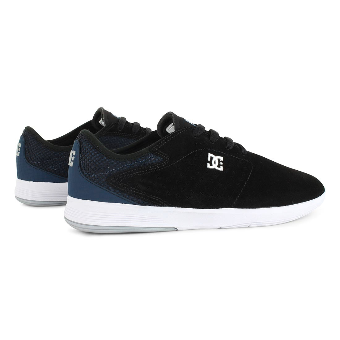 60% cheap amazing quality recognized brands DC Shoes New Jack S - Dew Deep Water