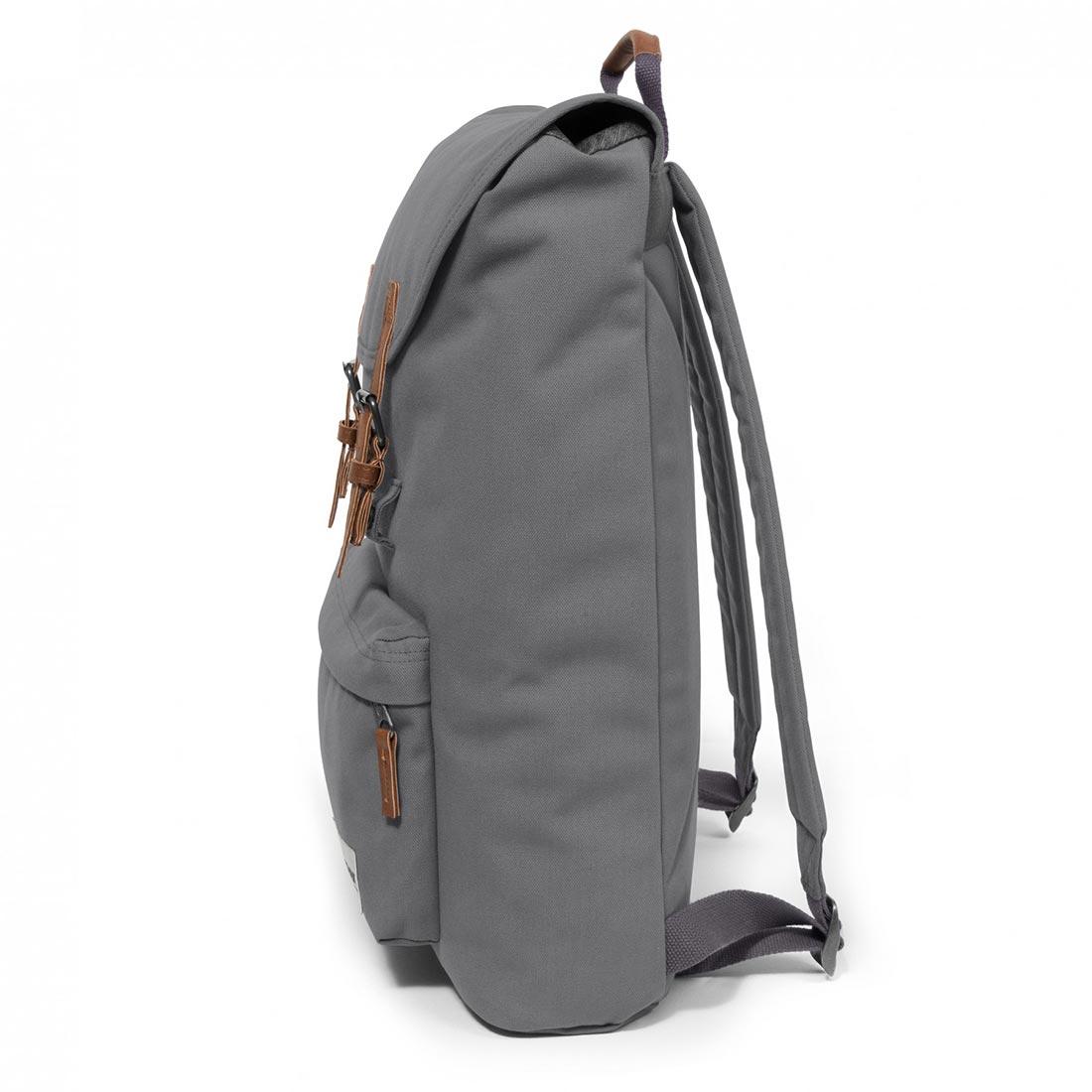 Eastpak London Backpack Mist