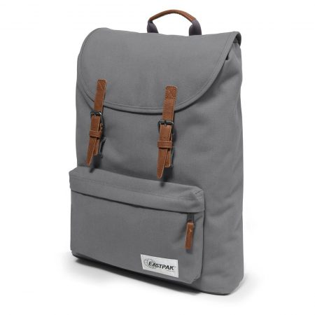 Eastpak London Backpack Mist