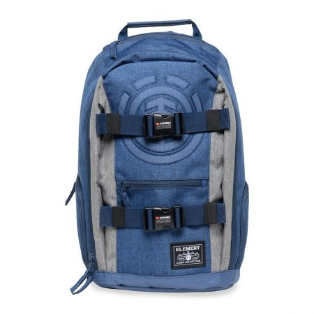 Element Mohave Backpack Eclipse