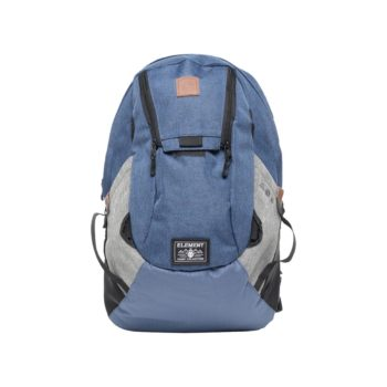 Element Daily Backpack Eclipse
