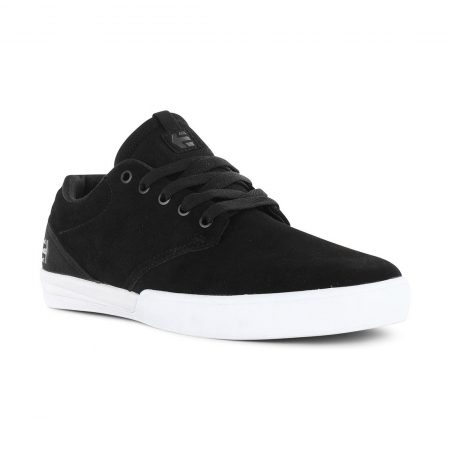 Etnies Jameson XT Black