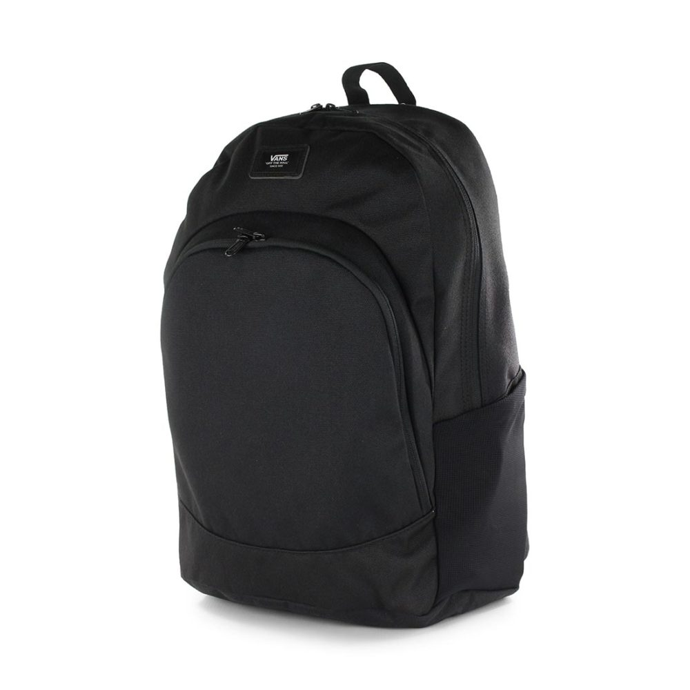 d7eeddbf065cc2 Vans-Van-Doren-Original-23L-Backpack-Black-04