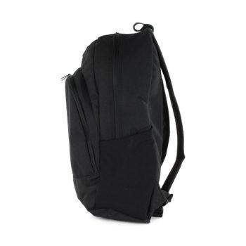 Vans Van Doren Backpack Black