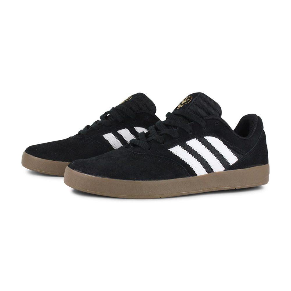 Adidas-Suciu-ADV-II-Shoes-Black-White-Gum-02