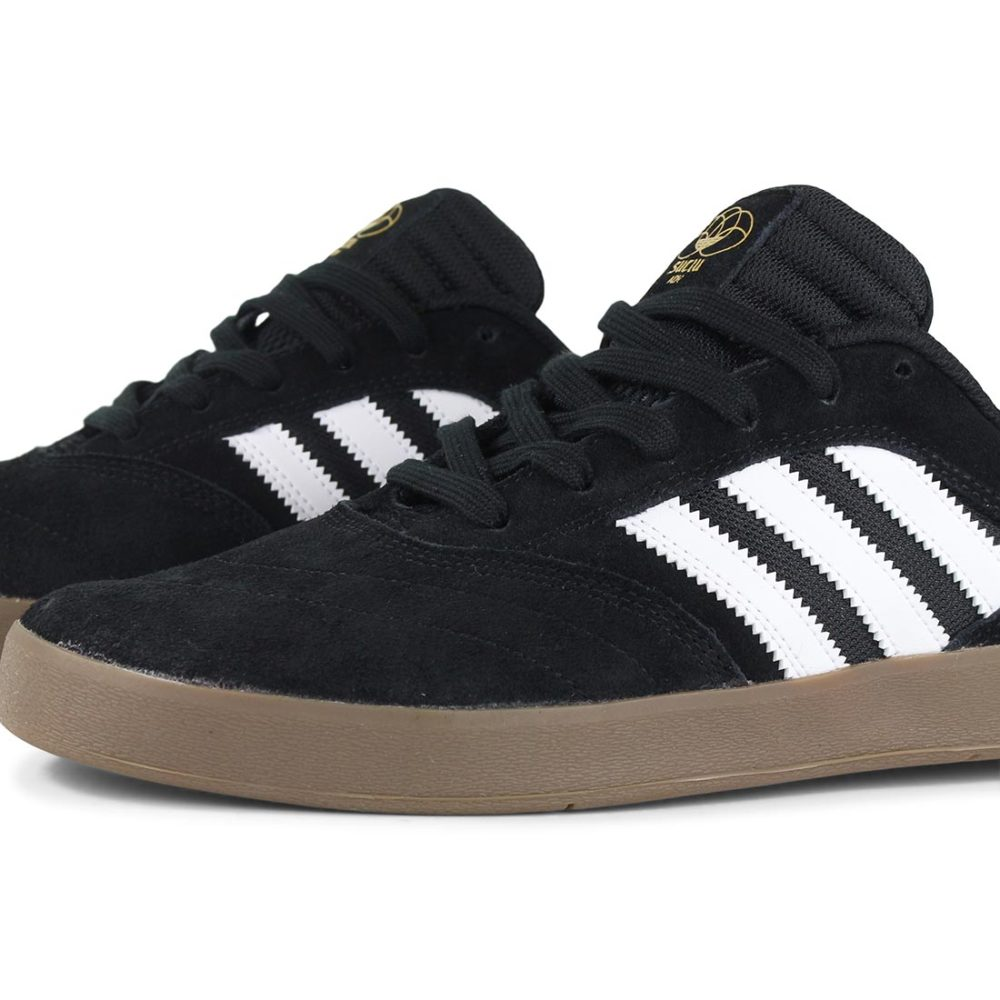 Adidas-Suciu-ADV-II-Shoes-Black-White-Gum-03