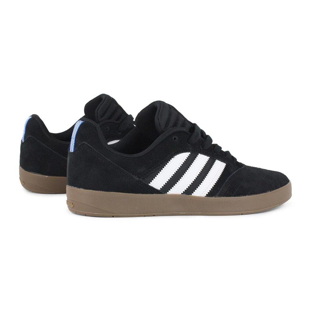 Adidas-Suciu-ADV-II-Shoes-Black-White-Gum-04