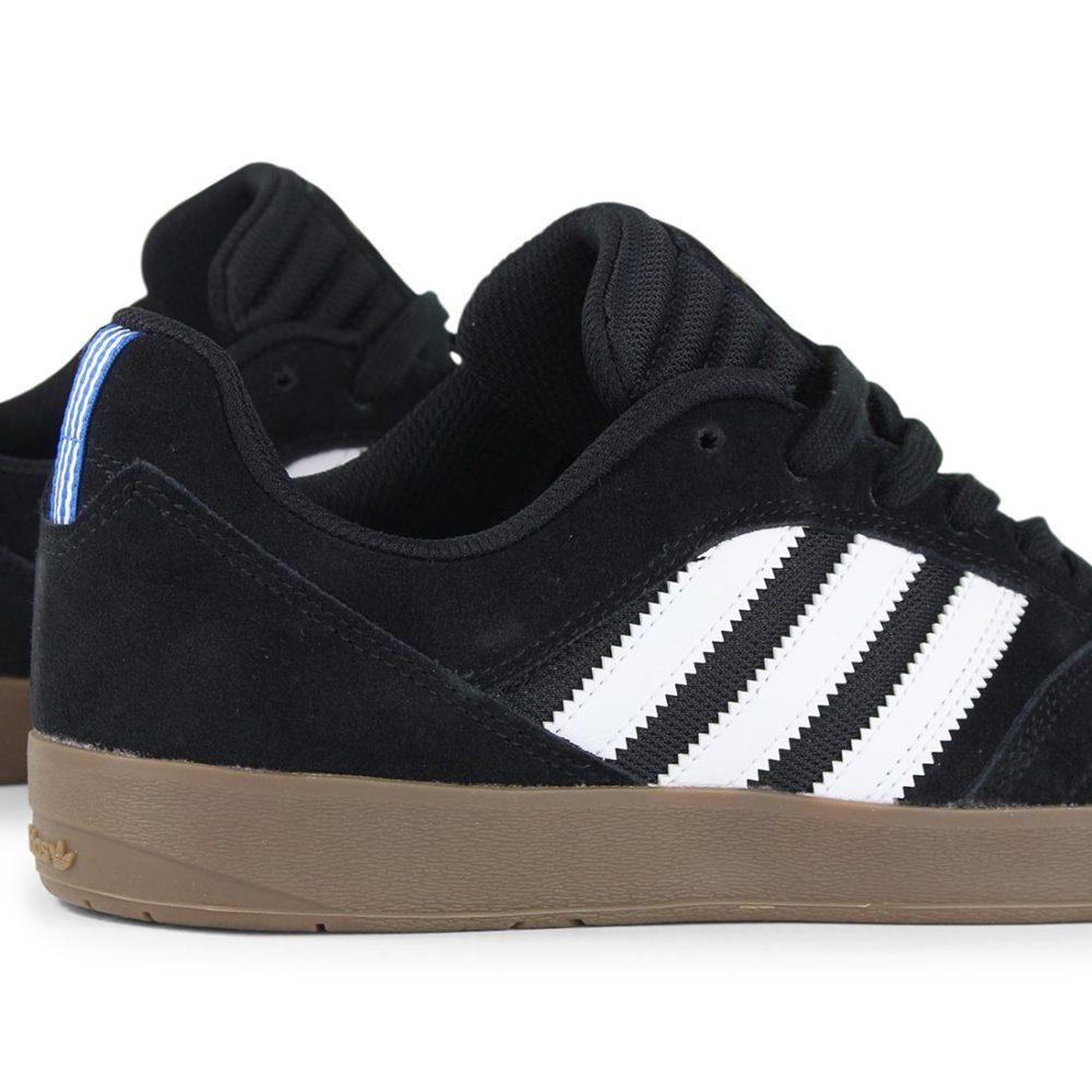 Adidas-Suciu-ADV-II-Shoes-Black-White-Gum-05