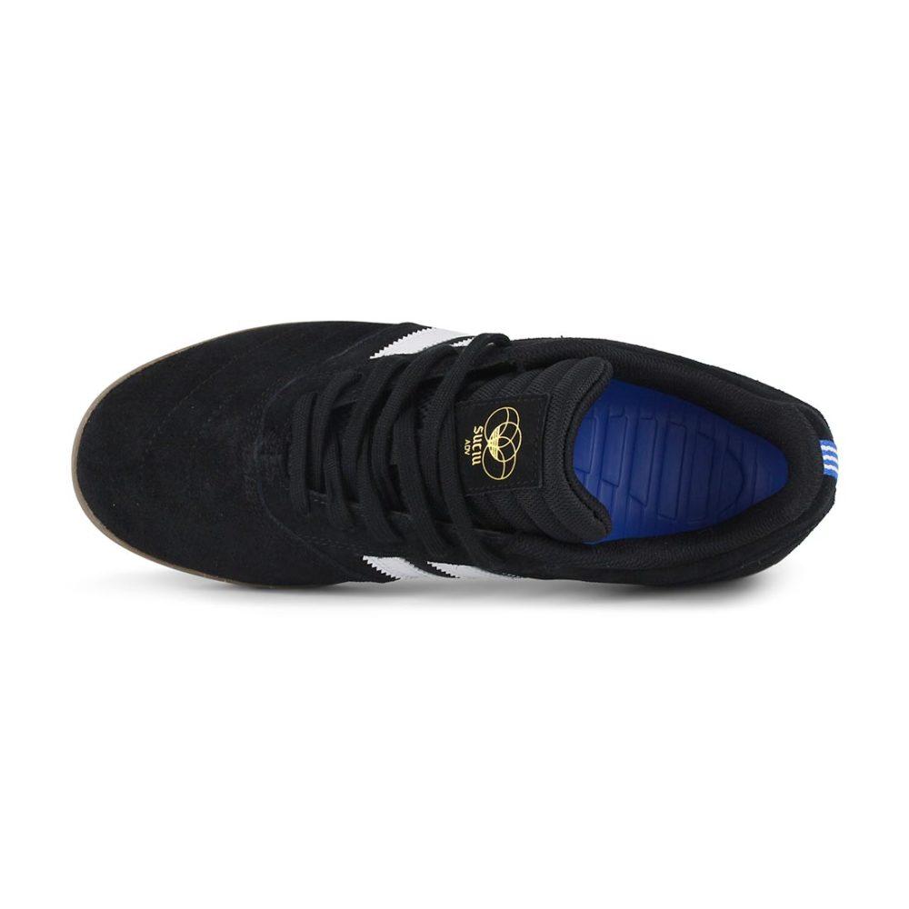 Adidas-Suciu-ADV-II-Shoes-Black-White-Gum-06