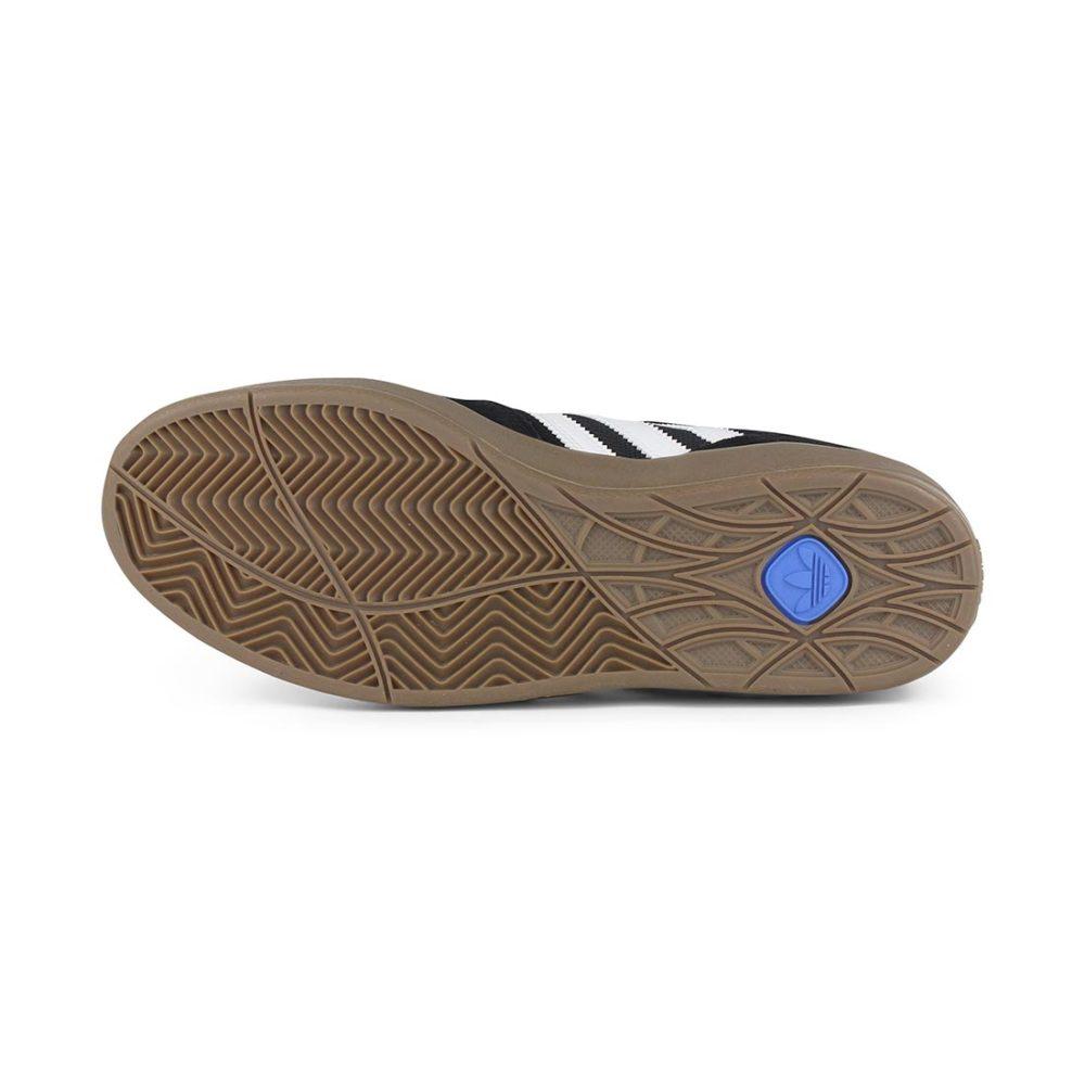 Adidas-Suciu-ADV-II-Shoes-Black-White-Gum-07