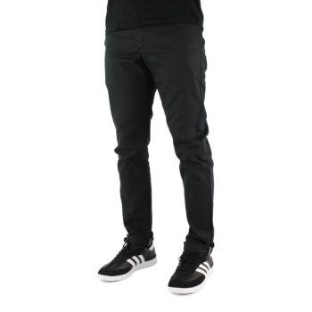 Dickies 803 Black