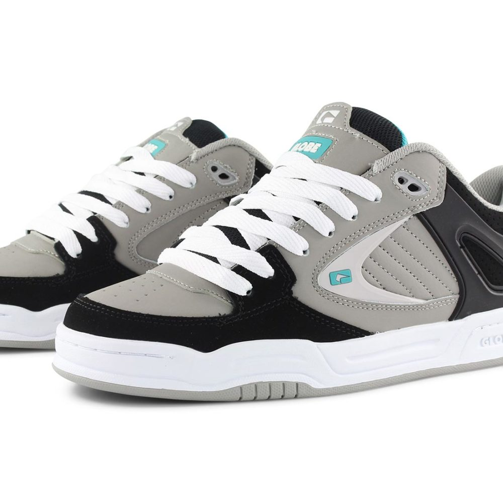 Globe-Agent-Shoes-Black-Charcoal-Teal-02