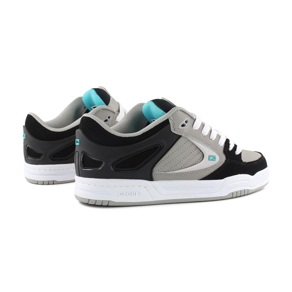 Globe-Agent-Shoes-Black-Charcoal-Teal-04