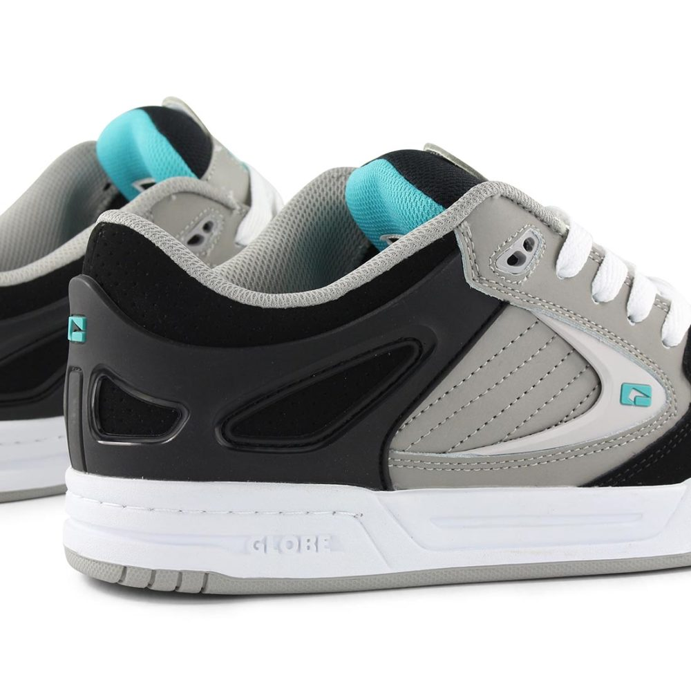 Globe-Agent-Shoes-Black-Charcoal-Teal-05