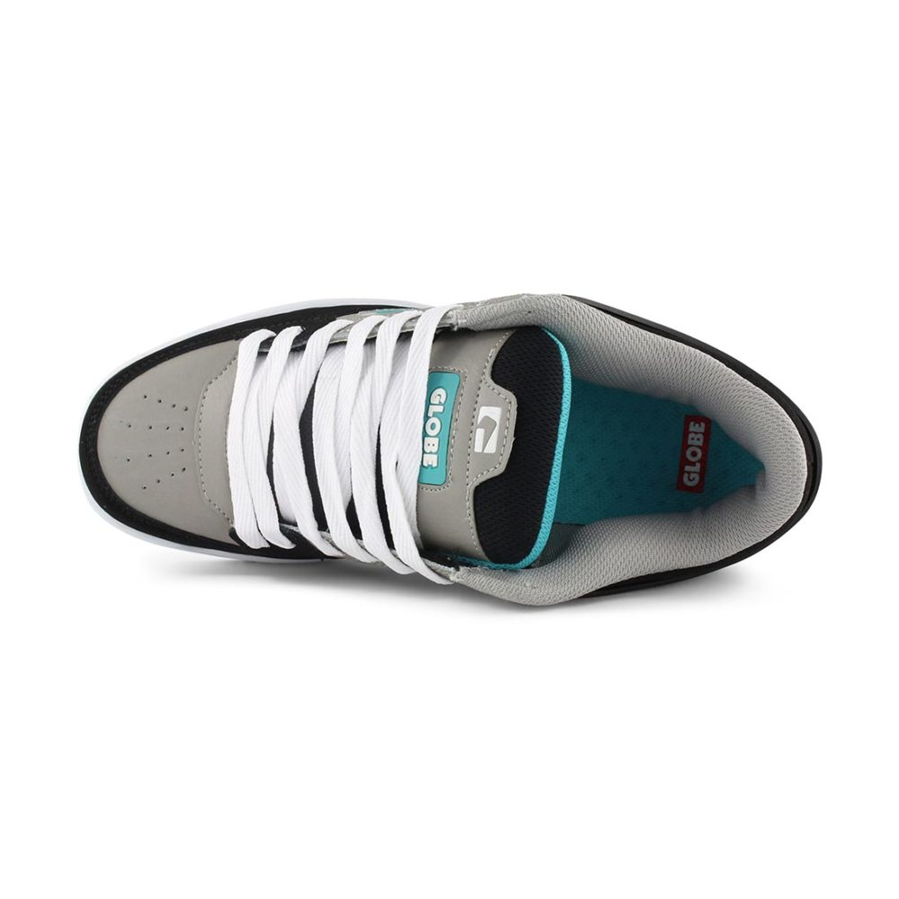Globe-Agent-Shoes-Black-Charcoal-Teal-06