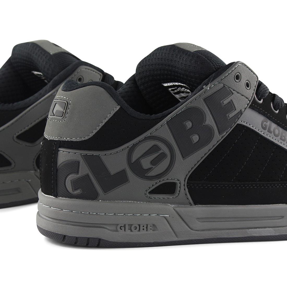 ee9a0ae245c3 ... Globe-Tilt-Shoes-Black-Charcoal- ...