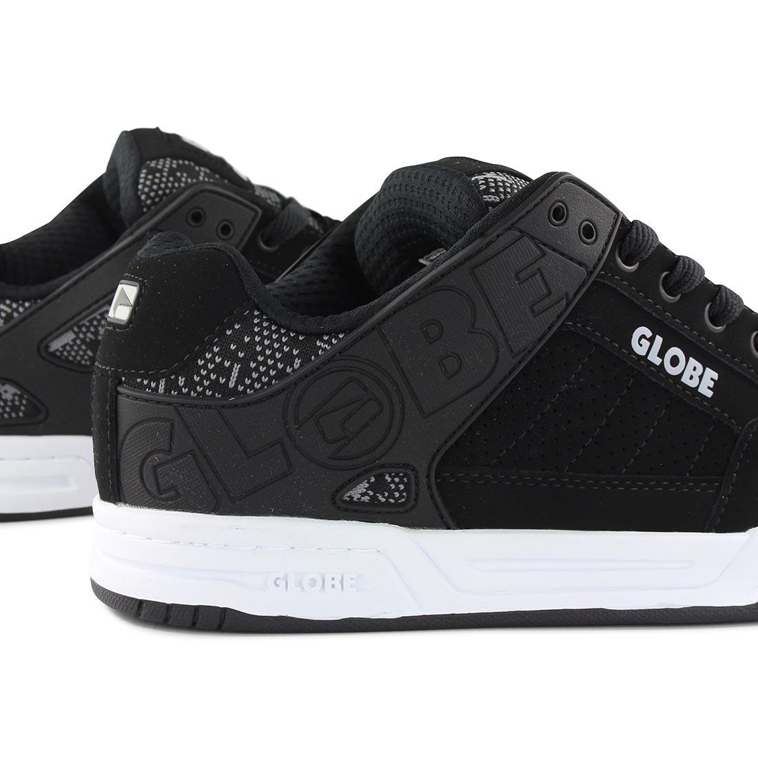 fe259e6034e6 ... Globe-Tilt-Shoes-Black-Jacquard- ...