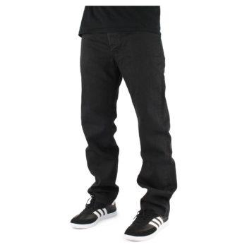 Levi's 501 Jeans Dark Rinse