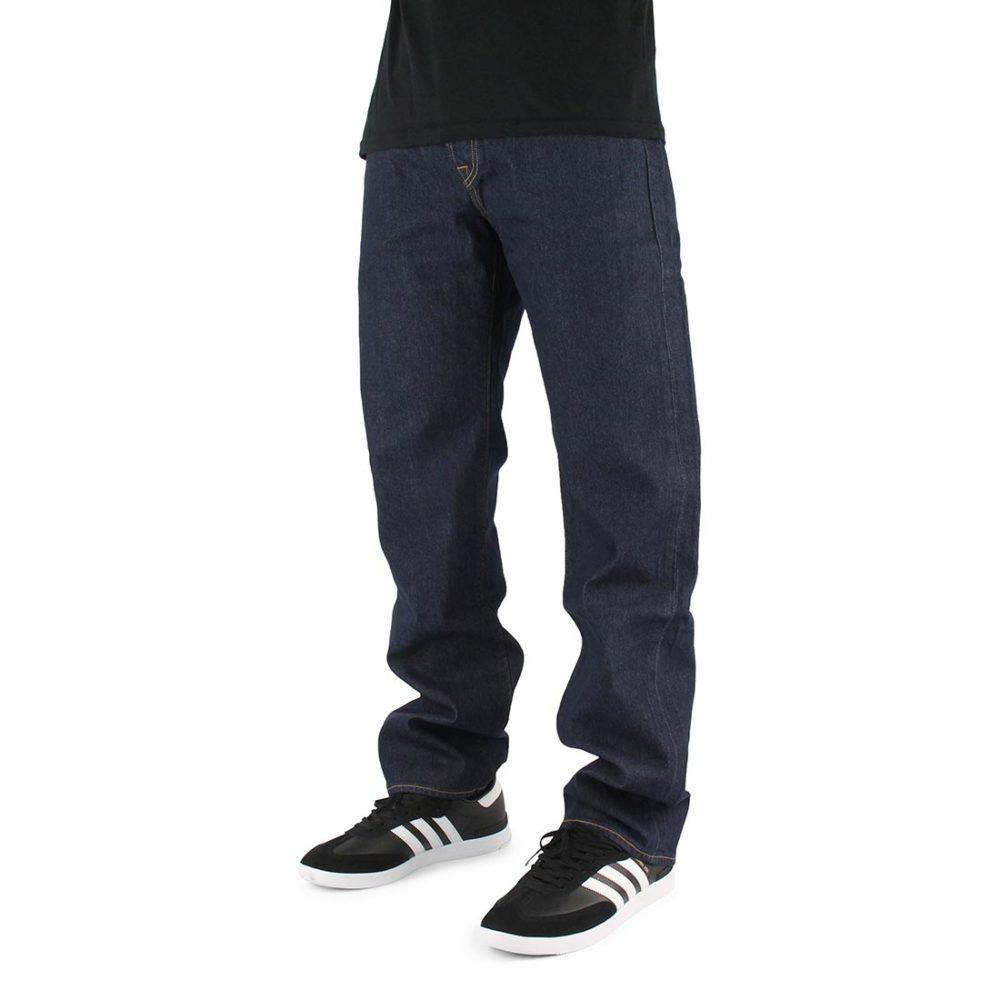 Levi's 501 Jeans Indigo