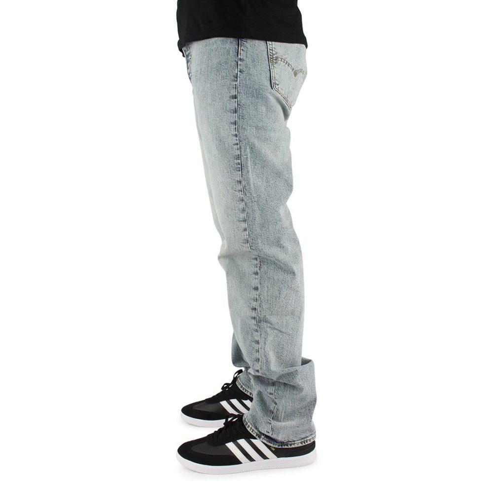 Levi's 501 Jeans Walteria