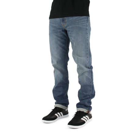 Levi's 511 Jeans Beverly