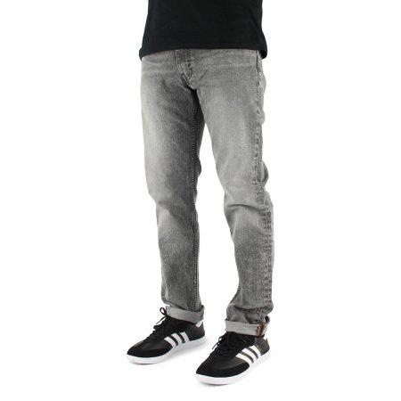 Levi's 511 Jeans Lomita