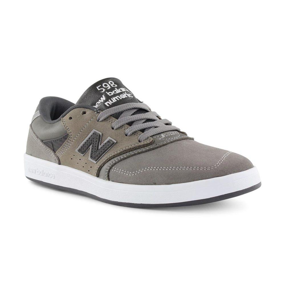 New-Balance-Numeric-598-Shoes-Grey-Grey-01