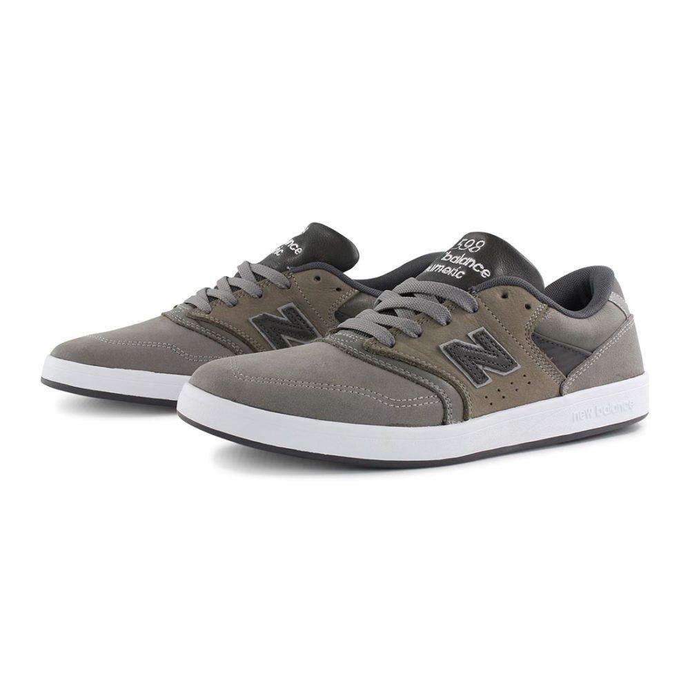 New-Balance-Numeric-598-Shoes-Grey-Grey-02