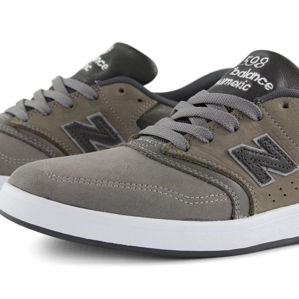 New-Balance-Numeric-598-Shoes-Grey-Grey-03