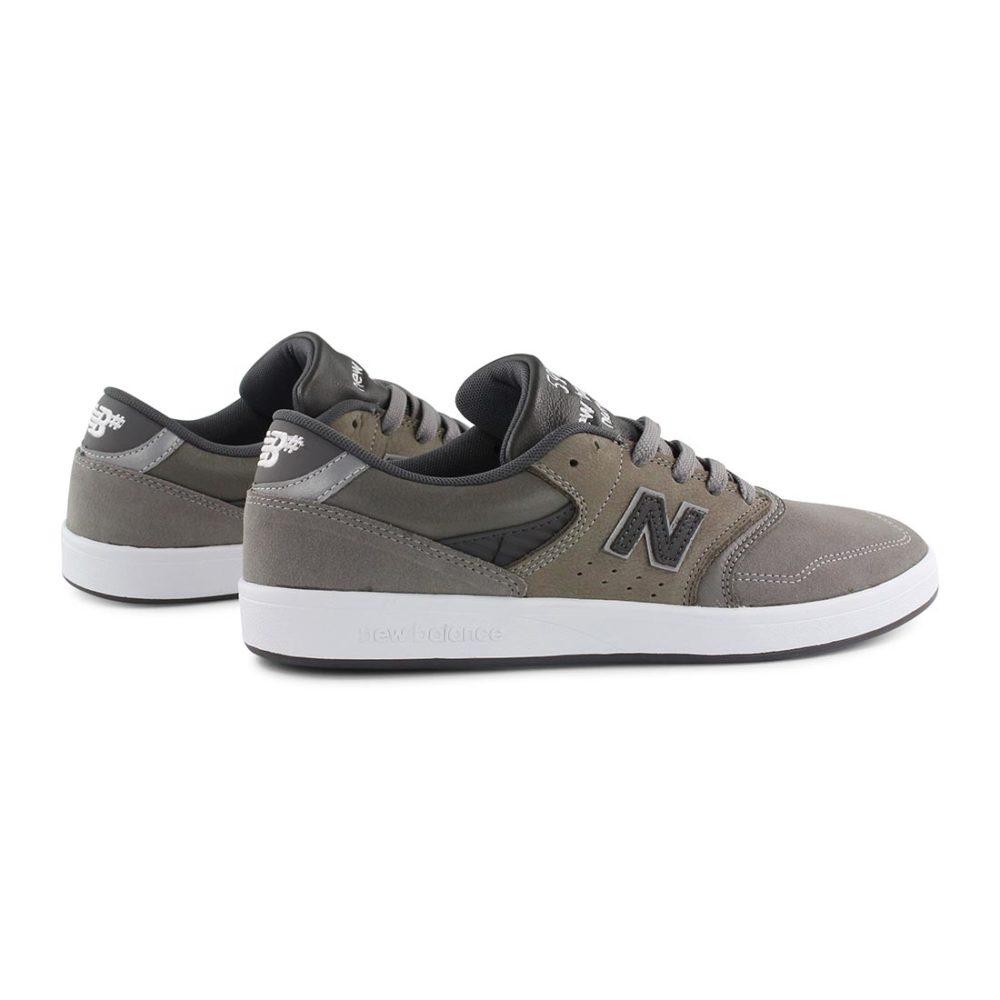 New-Balance-Numeric-598-Shoes-Grey-Grey-05