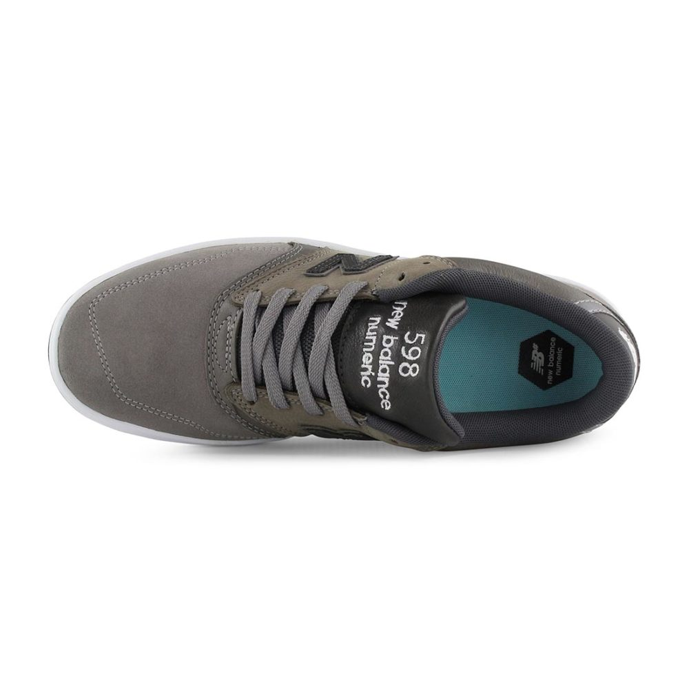 New-Balance-Numeric-598-Shoes-Grey-Grey-06