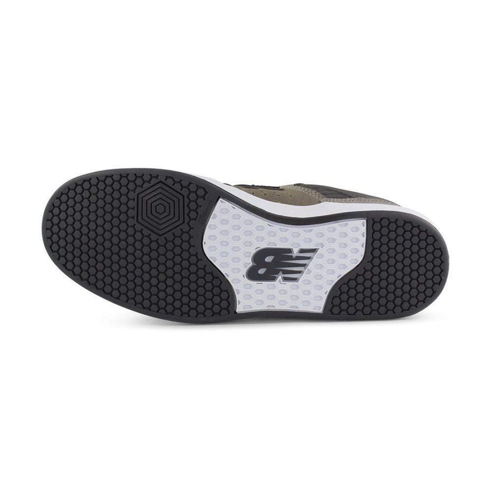 New-Balance-Numeric-598-Shoes-Grey-Grey-07