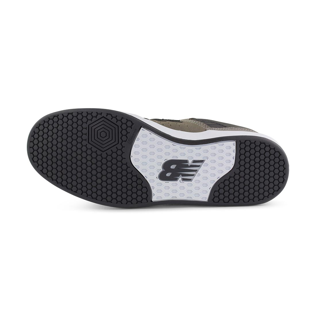New Balance 598 Grey