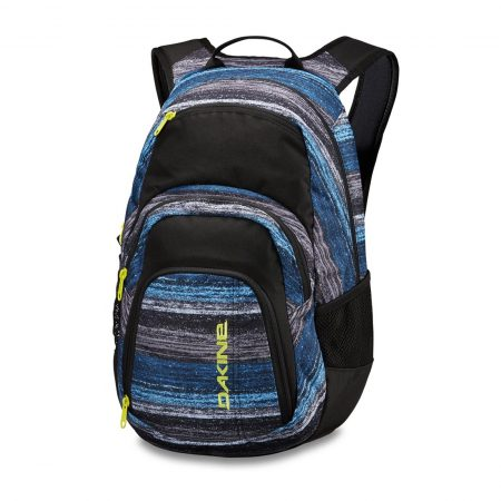 Dakine Campus Backpack Distortion