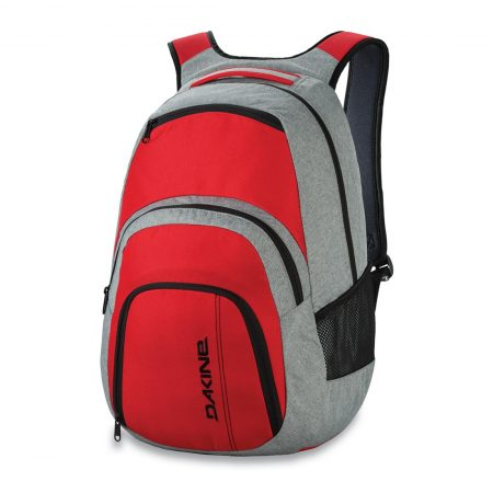 Dakine Campus Backpack Red
