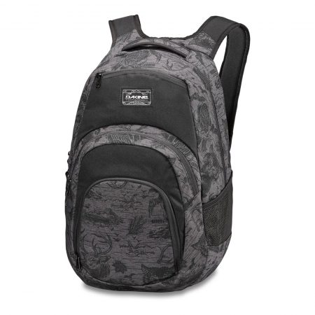 Dakine Campus Backpack Watts