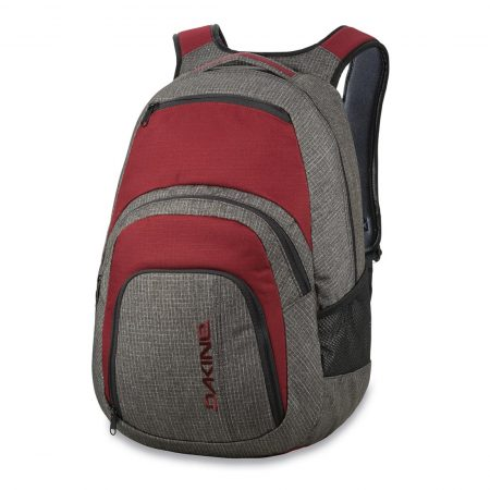 Dakine Campus Backpack Willamette