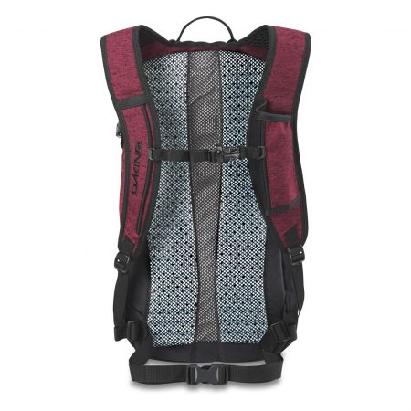 Dakine Canyon 20L Backpack Bordeaux