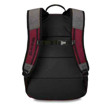 Dakine Factor 22L Backpack Willamette