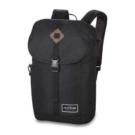 Dakine Range 24L Backpack Black