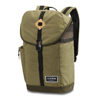 Dakine Range 24L Backpack Camo
