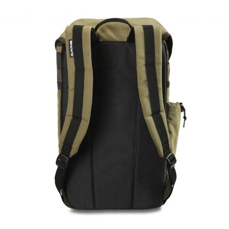 Dakine Range 24L Backpack Camo