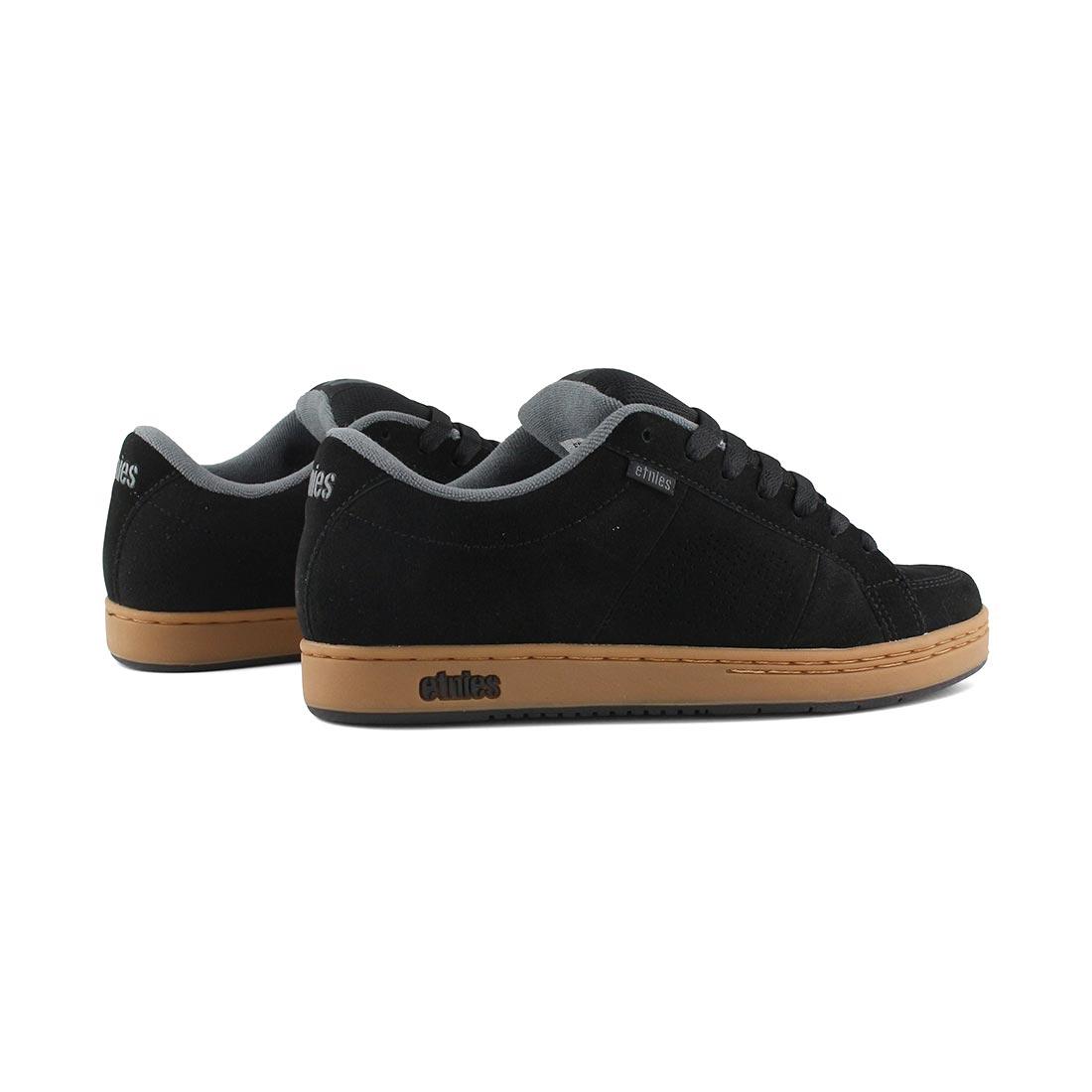 9fc3635a337 ... Etnies-Kingpin-Shoes-Black-Gum-Dark-Grey- ...
