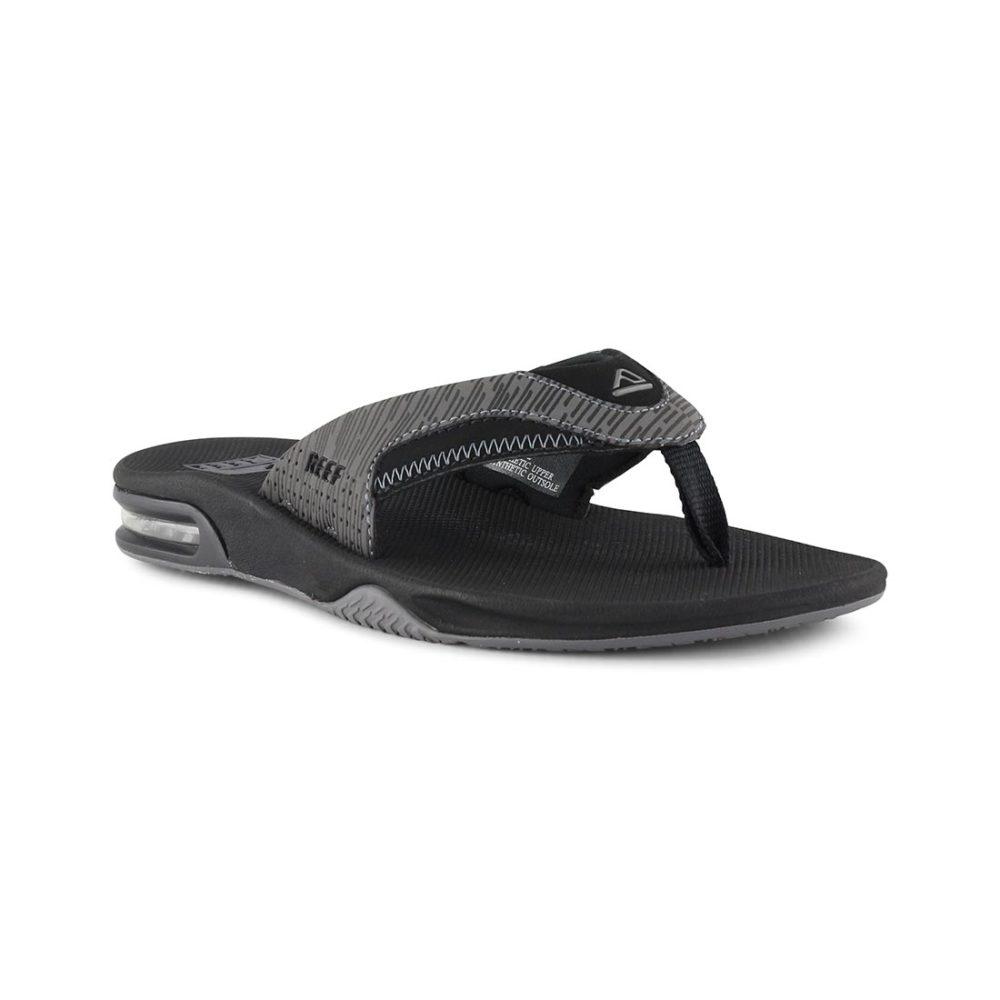 e5eea5cc19dd Reef-Fanning-Prints-Sandals-Black-Lines-01