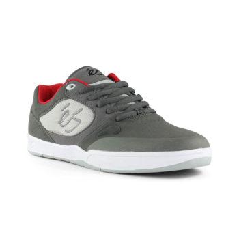 eS Swift 1.5 Grey